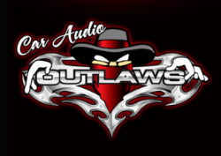 Car Audio Outlaws