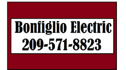Bonfiglio Electric