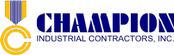 Champion Industrial Contractors